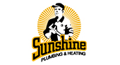 Sunshine Plumbing & Heating logo