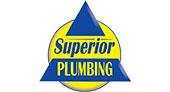 Superior Plumbing Services logo