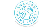 Swanson Home Loans logo