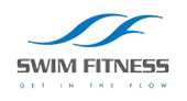 Swim Fitness logo