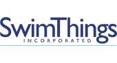 Swim Things logo