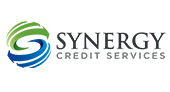 Synergy Credit Services logo