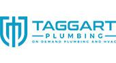 Taggart Plumbing, LLC logo