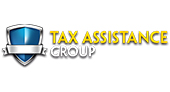 Tax Assistance Group Portland logo