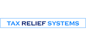 Tax Relief Systems Orlando logo