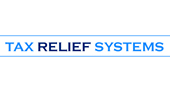 Tax Relief Systems Dallas logo