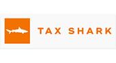 Tax Shark logo