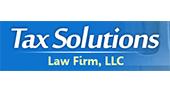 Kansas City Tax Solutions logo