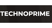 Technoprime logo