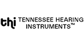 Tennessee Hearing Instruments logo