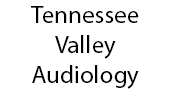 Tennessee Valley Audiology logo