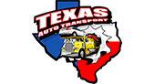 Texas Auto Transport logo