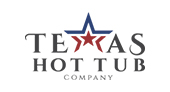 Texas Hot Tub Company logo