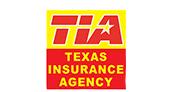 Texas Insurance Agency Renters Insurance logo