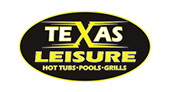 Texas Leisure logo