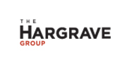 The Hargrave Group logo