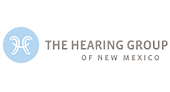 The Hearing Group of New Mexico logo