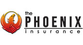 The Phoenix Insurance logo