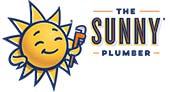 The Sunny Plumber Las Vegas logo