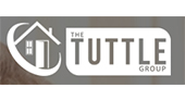The Tuttle Group logo