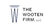 The Wooten Firm LLC logo
