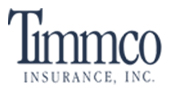 Timmco Insurance, Inc. logo