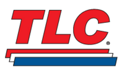 TLC Plumbing & Utility HVAC logo