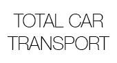 Total Car Transport logo