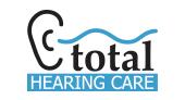 Total Hearing Care logo