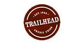 Trailhead Credit Union logo