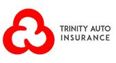 Trinity Auto Insurance logo