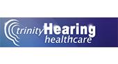 Trinity Hearing Healthcare logo