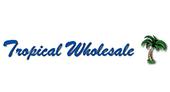 Tropical Wholesale logo