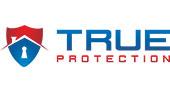 True Protection Dallas logo