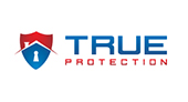 True Protection Austin logo