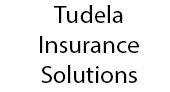 Tudela Insurance Solutions logo