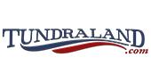 Tundraland logo