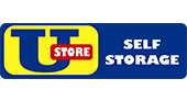 U-Store logo