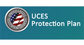 UCES Protection Plan logo