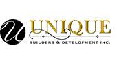 Unique Builders & Development Inc. logo