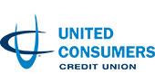 United Consumers Credit Union logo