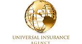 Universal Insurance Agency Orlando logo