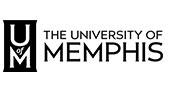 Memphis Speech and Hearing Center logo