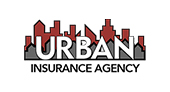 Urban Insurance Agency logo