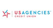 USAgencies Credit Union logo
