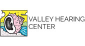 Valley Hearing Center logo