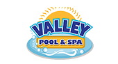 Valley Pool & Spa logo