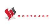 Valley West Mortgage logo