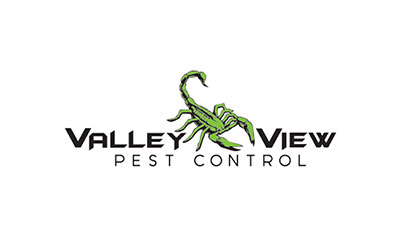 Valley View Pest Control logo
