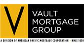 Vault Mortgage Group logo